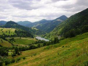 tara-mountain-national-park