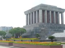 Hanoi22