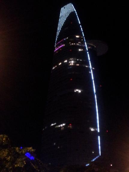 HCM-Tower7