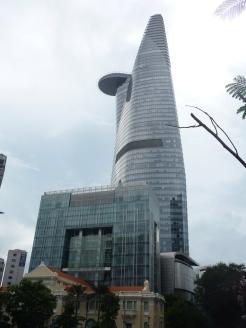 HCM-Tower8