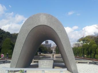 Hiroshima27