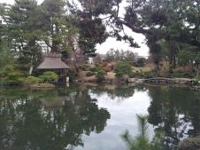 Hiroshima34