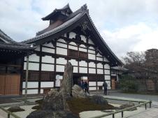 Kyoto_Arashiyama12