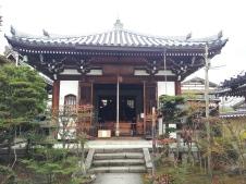 Kyoto_Arashiyama13