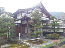 Kyoto_Arashiyama14