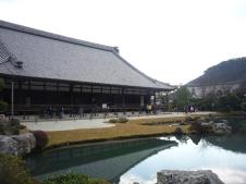 Kyoto_Arashiyama4