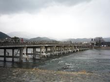Kyoto_Arashiyama6