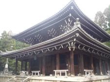 Kyoto_ChionIn1