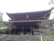 Kyoto_ChionIn2