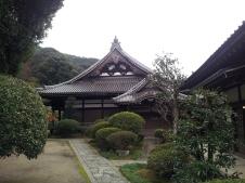 Kyoto_ChionIn3