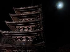 Kyoto_ChionIn6