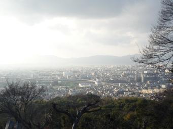 Kyoto_Inari