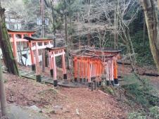 Kyoto_Inari15