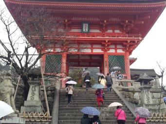 Kyoto_Kiyomizudera2