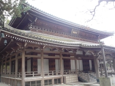 Kyoto_Shohoji1