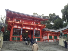 Kyoto_Shrine2
