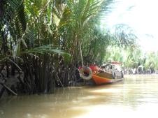 Mekong13