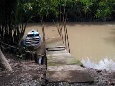 Mekong4