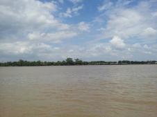 Mekong6