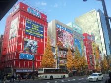 Tokyo_Akihabara2