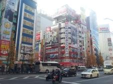 Tokyo_Akihabara4