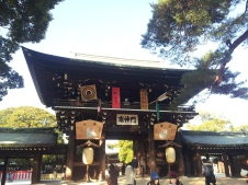 Tokyo_Meiji2