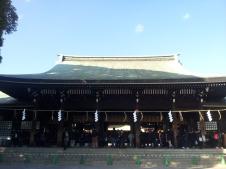 Tokyo_Meiji3
