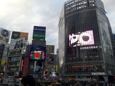 Tokyo_Shibuya2