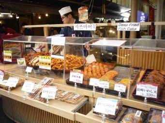 Tokyo_Tsukiji1