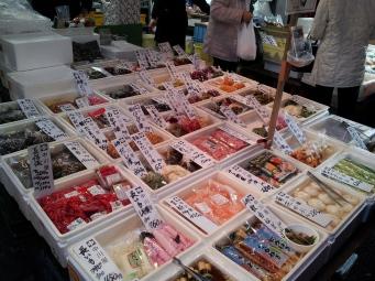Tokyo_Tsukiji3