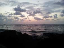 Negombo2