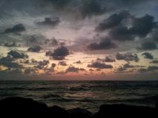 Negombo3