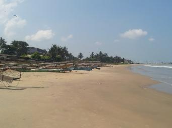 Negombo5