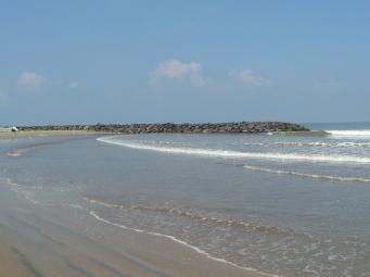 Negombo6